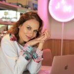 Jovana-Miljanovic-Blog86