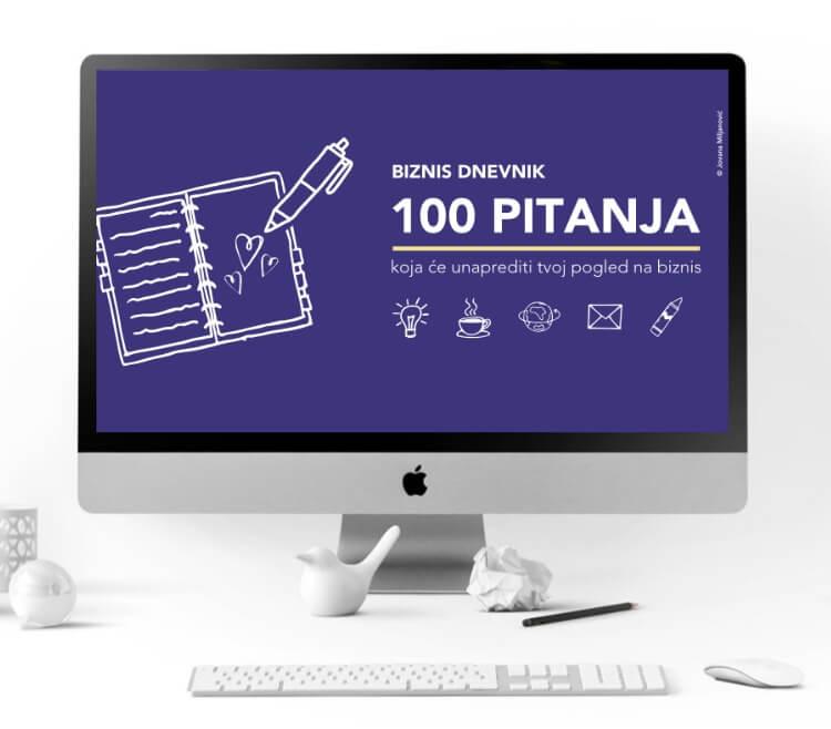 Jovana ebook